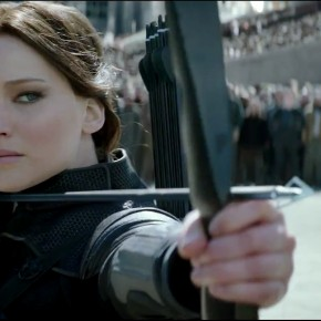 katniss-takes-aim